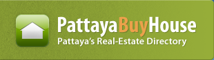 Pattayarenthouse.com – Pattayabuyhouse.com